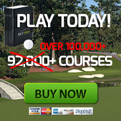 Why wait? Start playing TODAY!